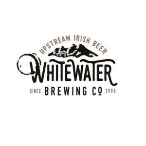 White water brewery